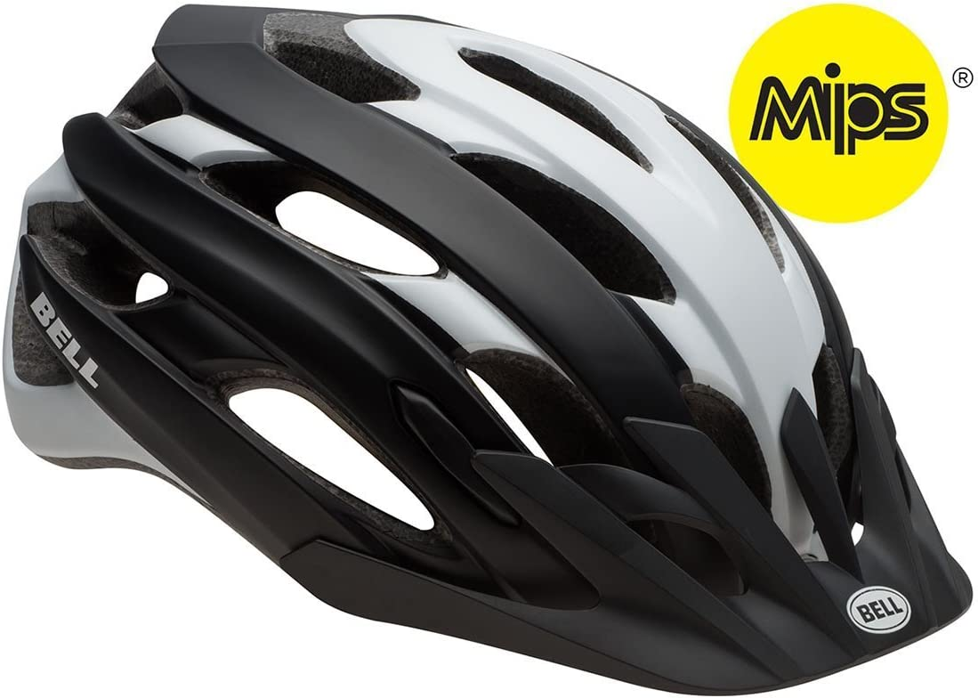 Bell Event XC MIPS Equipped MTB Helmet