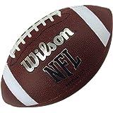 Wilson NFL fútbol Americano Oficial–TAMAÑO