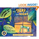 Freddie the Frog and the Thump in the Night: 1st Adventure: Treble Clef Island (Freddie the Frog Books)