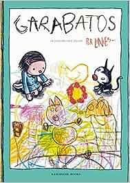 Garabatos (RESERVOIR GRÁFICA): Amazon.es: Liniers: Libros