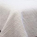 Cozy Line 100% Cotton Lightweight Simply Vintage