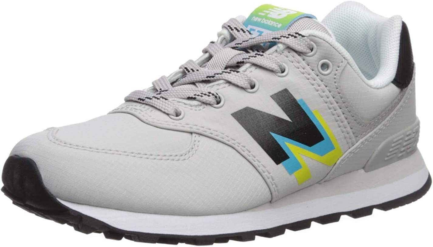 new balance winter sneakers