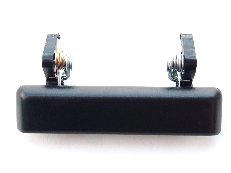 anteriore sinistra o destra porta esterna maniglia SPS