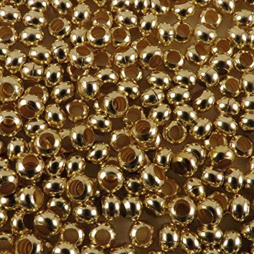 Gold 3 Mm Design - 4