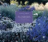 Flowers in the World's Most Beautiful Gardens, Yves-Marie Allain, 141970558X