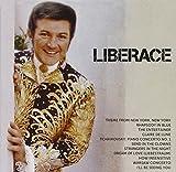 liberace death date