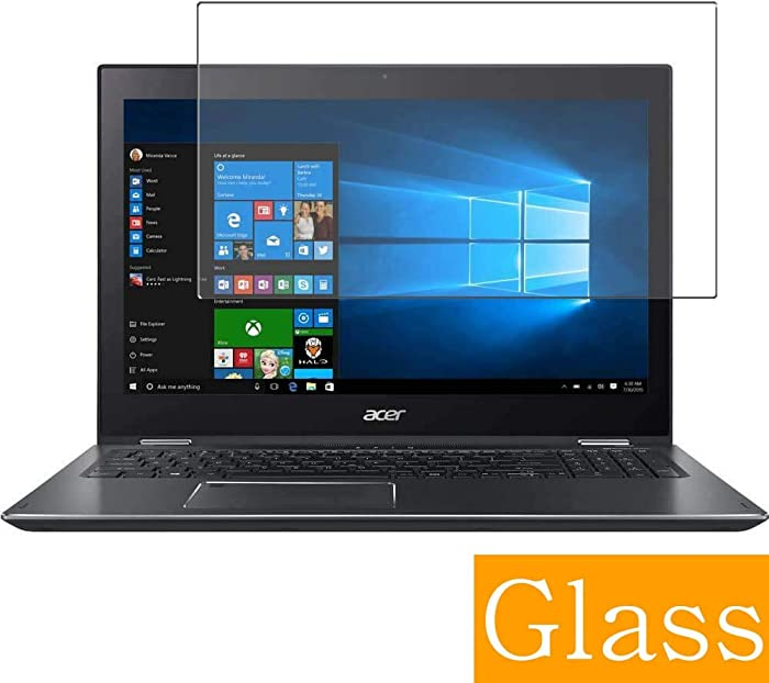 Top 10 Acer Predator 15 G9 593
