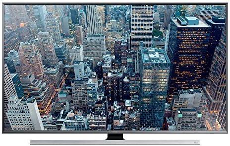SAMSUNG Ue48ju7000 48 Pulgadas 4k uhd TV (reacondicionado ...