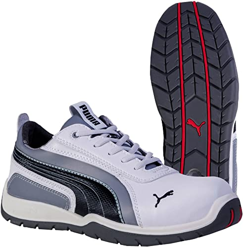 chaussure de securite puma amazon