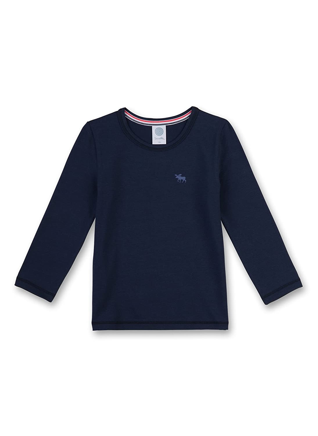 Sanetta Boy's Thermal Top Sanetta Boy's Thermal Top 333753