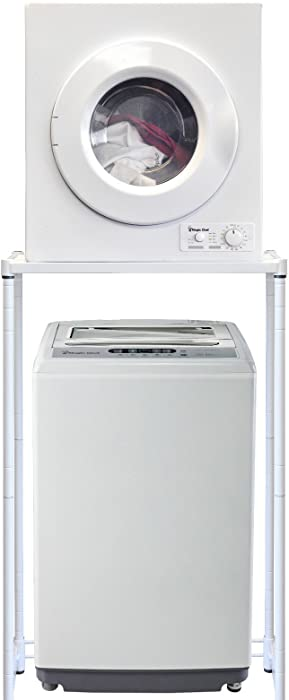 Top 10 Baby Water Laundry