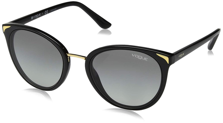 Vogue VO5230S cod Colore W4411