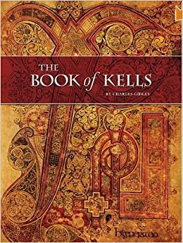 10 Things You Should Know About The Book Of Kells, Or Book Of Columba