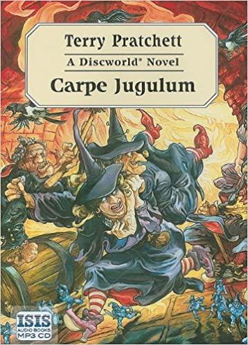 ??FULL?? Carpe Jugulum (Discworld Novels (Audio)). direct interior better walks years service linea