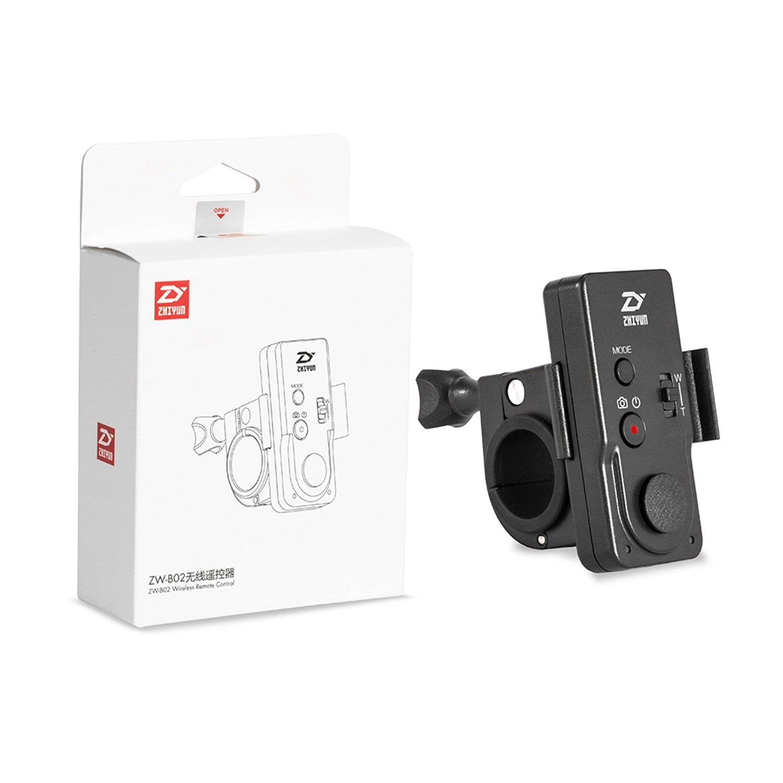ZW-B02 ZHIYUN Controlador Remoto inal/ámbrico