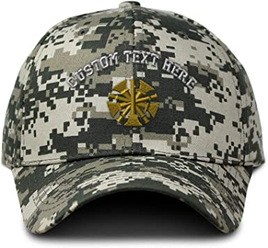 100/% COTTON GREEN CAMO CAMOUFLAGE PROUD U.S NAVY MOM MOMMY CAP HAT