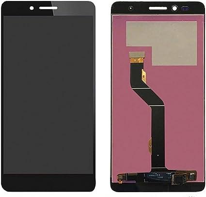 Tumundosmartphone Pantalla Completa (TACTIL + LCD) para Huawei ...