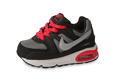 NIKE Air Max Command (TD) 412229038, Baskets Mode Enfant - taille 25