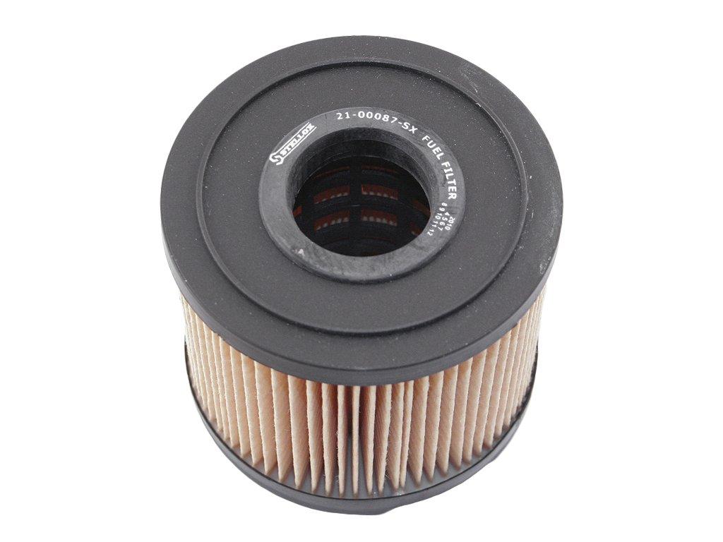 stellox 21 –  00087 SX filtro del carburante ATH&S GmbH 21-00087-SX