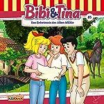 Das Geheimnis der alten Mühle (Bibi & Tina 85)   Markus Dittrich