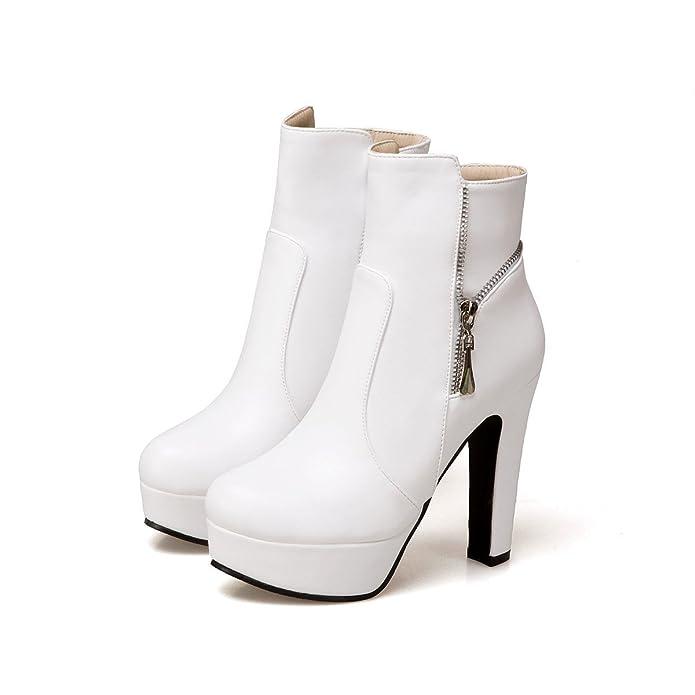 L'été et l'automne femme chaussures femme marée bouche peu profonde télévision chaussure avec un fond plat pointe- cher chaussures femme simple ,35, vert
