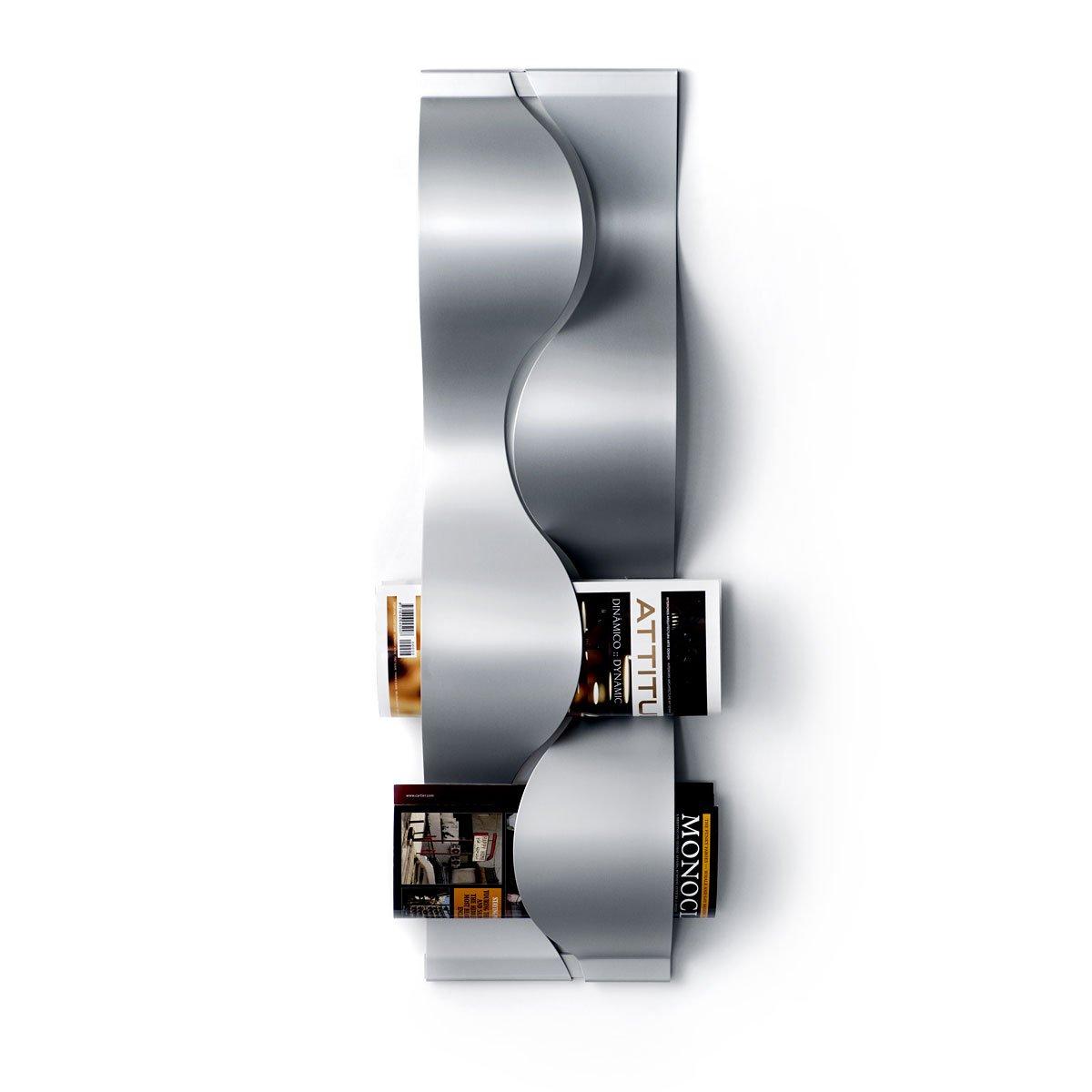 Rosendahl 'Wallpaper' Portariviste 34500
