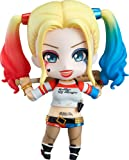 "good Smile Company g90217 ""Nendoroid Harley Quinn Suicide Edition"" Figur"