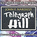 Telegraph Hill | John F. Nardizzi
