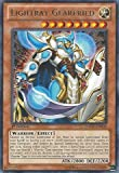 Yu-Gi-Oh! - Lightray Gearfried (GAOV-EN034) - Galactic Overlord - Unlimited Edition - Rare