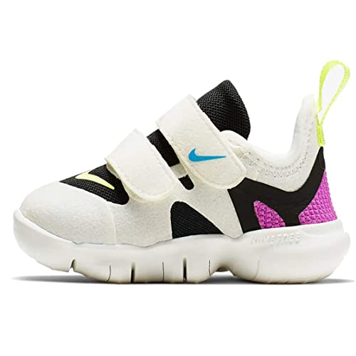 more photos a7ba1 50384 Amazon.com | Nike Free Rn 5.0 (TDV) Toddler Ar4146-100 ...