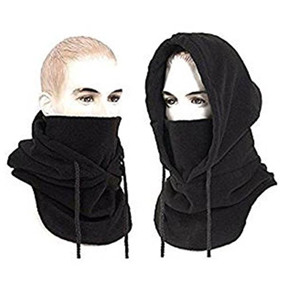 Duran Duran Soft Face Mouth Protection Face Cover Balaclava for Outdoor Men Women
