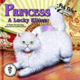 Princess, Barbie H. Schwaeber, 1592496768