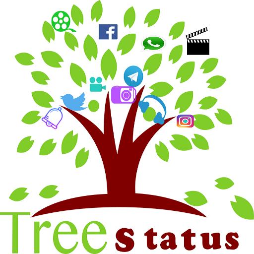 status tree all type of whatsapp status or shayari