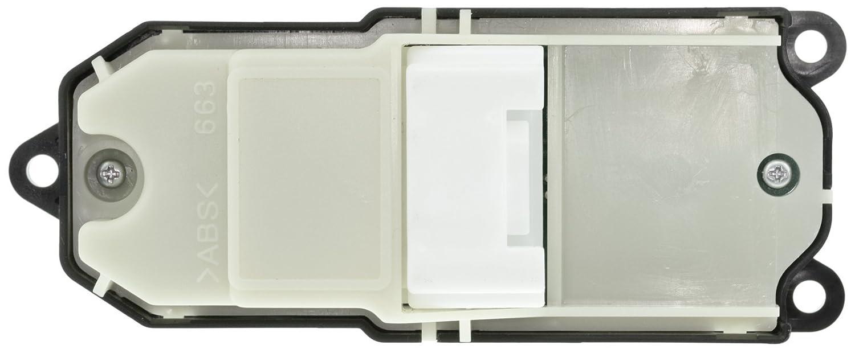 WVE by NTK 1S12207 Door Window Switch