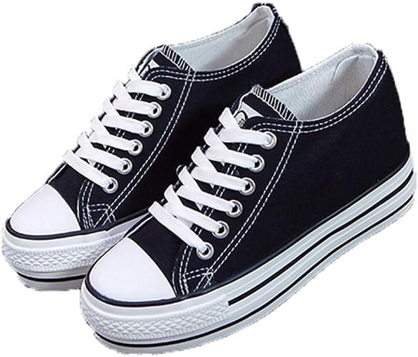 Women Platform Shoes Summer Height