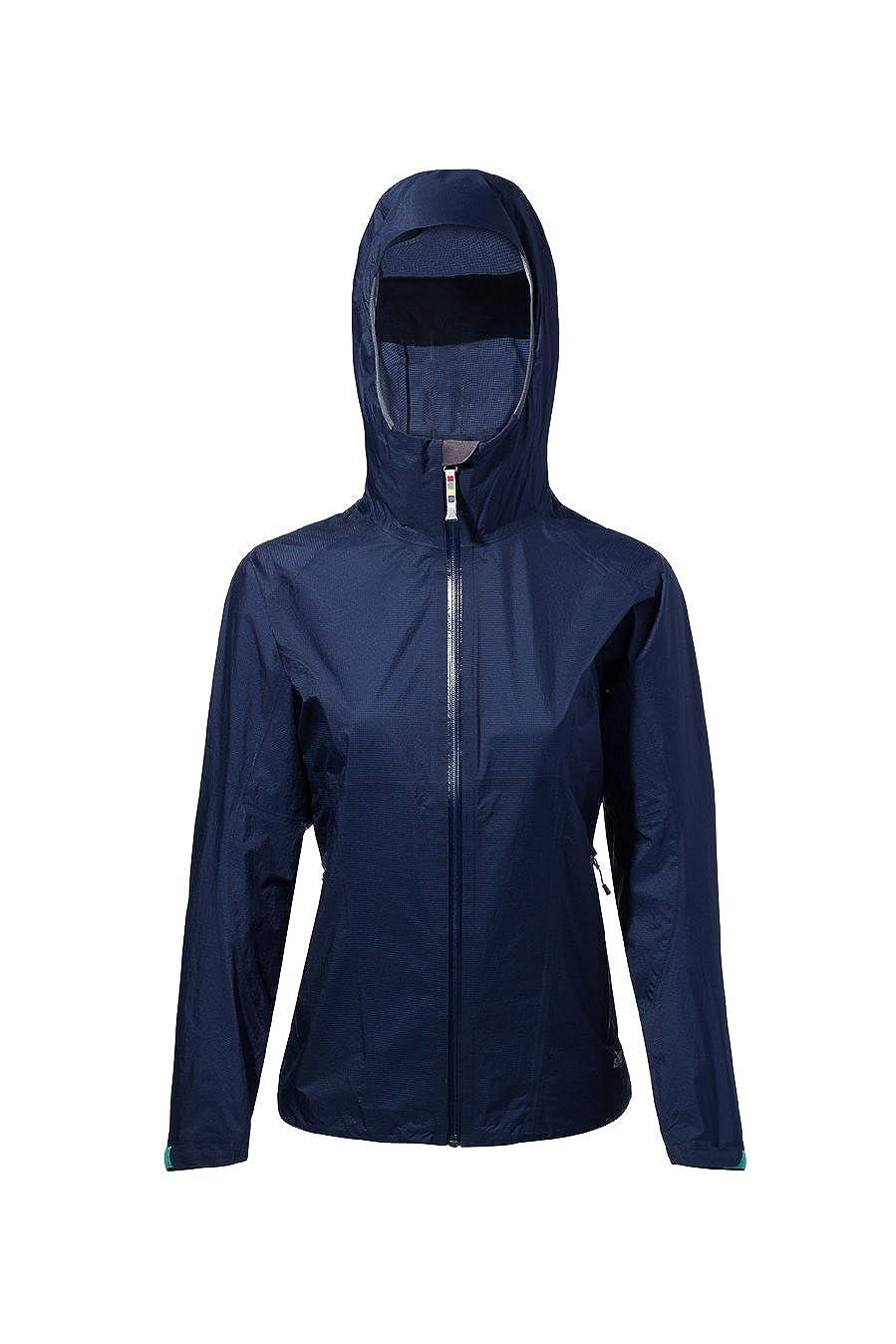 Sherpa Adventure Gear Womens Asaar Jacket