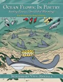 Ocean Flows, Sita Kanaka Valli Rentala, 1449087973