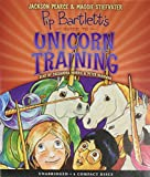 img - for Pip Bartlett's Guide to Unicorn Training (Pip Bartlett #2) book / textbook / text book