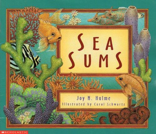 Sea Sums