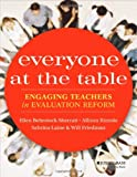 Everyone at the Table, Sabrina W. Laine and Ellen Sherratt, 1118526341