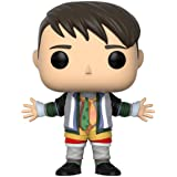 FUNKO POP! TELEVISION: Friends - Joey in Chandler's Clothes