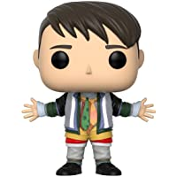 Funko Figure Pop Television Friends Joey in Chandler's Clothes, Multicolor