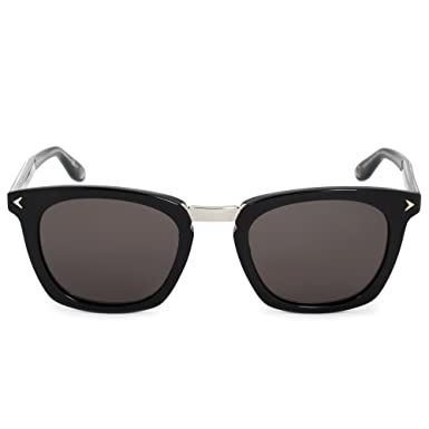 0f1582b02c3a Amazon.com  Givenchy Women s Universal Fit Star Square Sunglasses ...