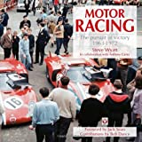 Motor Racing: The Pursuit of Victory 1963-1972