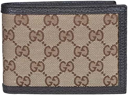 9c0475aa74e Mua Gucci mens wallets trên Amazon chính hãng giá rẻ