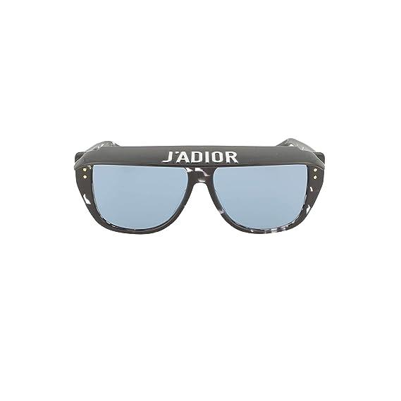 Gafas de Sol Dior DIORCLUB2 SPOTTED BLACK PINK/BLUE unisex ...