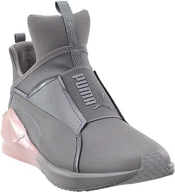 PUMA Chaussures Fierce Chalet pour Femmes, 37.5 EU, Quiet