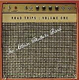 jerry garcia box set - Road Trips Volume 1