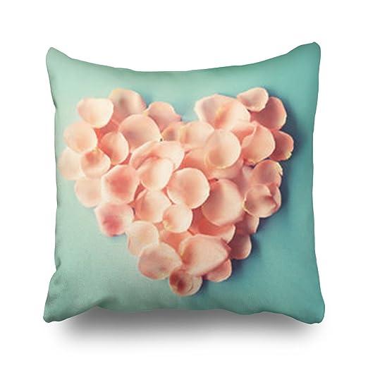 Sneeepee Fundas decorativas para almohadas, diseño de ...