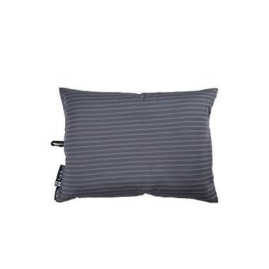 NEMO Fillo Elite Ultralight Inflatable Travel Pillow